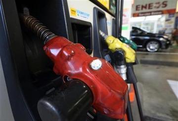 【社会】ガソリンスタンドの給油、隣接のコンビニ店員が対応…消防庁、廃業歯止めへ「駆けつけ型」実証実験