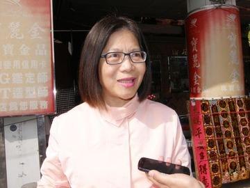 台湾議員「蓮舫は台湾を酷く傷つけた」「日本の民進党は元々中国寄りの政党」