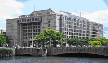 大阪市が「能力不足」で職員2人を分限免職へ