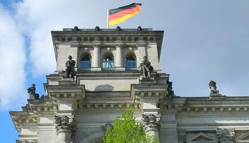 ドイツ人口の5人に1人はルーツが外国人