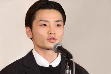 SEALDs奥田が「日本の軍事費は100億円」と発言してネット民大爆笑wwwww