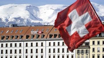 【欧州】国民に毎月30万円を支給…スイスで世界初の国民投票が実施へ
