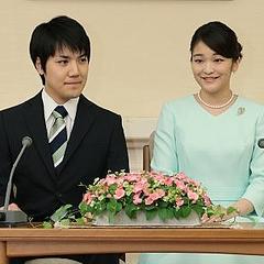 【皇室】小室圭「母親の借金なんて初めて知りました。説明させてください」 秋篠宮さま「結構です」