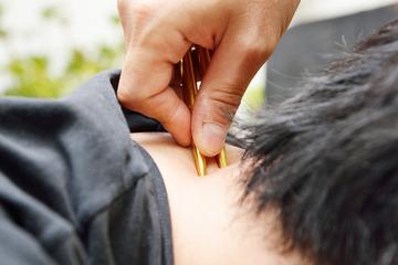 【芸能】川島なお美さん、抗がん剤を拒否して「金の棒で身体をさすって邪気を取り除く民間療法」に専念していたと判明