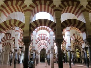 【スペイン】イスラム委員会「総選挙は我々の利益になる政党へ」 国内70万人のイスラム有権者に投票呼び掛け