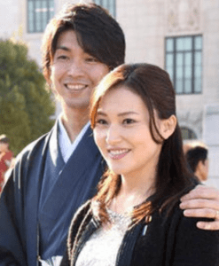 【育休不倫】宮崎謙介元議員と金子恵美議員がついに離婚へ