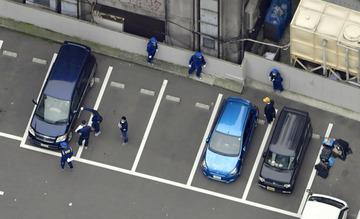 3億8千万円強奪犯と見られる韓国人を福岡空港で確保…相次ぐ韓国人の重大犯罪に日本人の怒り爆発