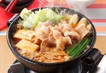 エバラ食品「プチッと調味料総選挙」、1位キムチ鍋