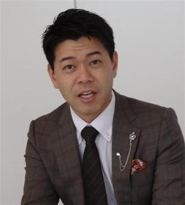 長谷川豊「家族に嫌がらせされた」 警察に被害届を提出