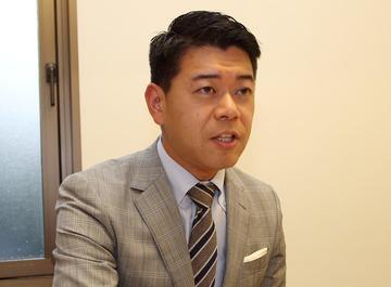 長谷川豊、HPダウンはウイルスではなかった!写真の変更も宣言