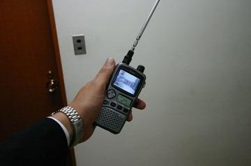 盗聴器ロケきっかけ空き巣発覚、カメラに容疑者…茨城