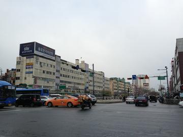 【話題】ブルームバーグ「世界で最も革新的な国は韓国」