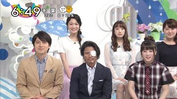 TOKIO山口離婚で眼帯姿に憶測 「あのケガはもしかして...」