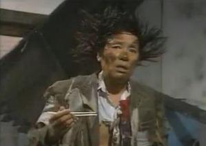 ボイラー室でカセットボンベのガス抜きしたら爆発したでござる…東京