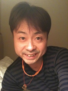 【ナマポ】河本凖一「病気で死にかけて16キロ痩せました」