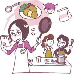 【ネット】レシピの無断転載、料理研究家ら困惑 「許可なく転載するモラルの無さが問題」「悪気はないでしょうけど…」