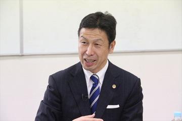 新潟県知事・米山隆一、東京新聞・望月衣塑子を批判した石平氏を「吐き気を催すほど醜悪」とツイート…「差別発言」と批判殺到して炎上