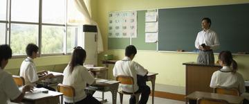 これのどこが問題発言なのか? 大阪の中学校長「女性にとって最も大切なことは子供を2人以上産むこと」発言全文が正論過ぎると話題に
