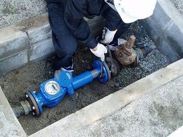 【石川】水道代が126万円? 会社員男性を襲ったありえない悲劇とは