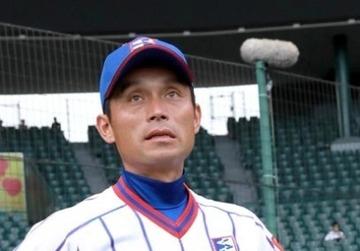 【高校野球】下関国際「甲子園でかき氷食べるチームには負けない」→5点差で敗北