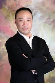 有名ピアニスト・藤田雅「台湾人は助ける、中国人は適当にあしらう」 → 勤務先の洗足学園音楽大学に苦情殺到