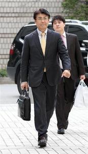 【韓国】「国民感情配慮で、実刑下す恐れも」 産経前ソウル支局長求刑で国内識者