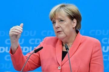 ベルリン選挙でメルケル惨敗 → 「時計の針を戻したい」難民対応の問題認める…ドイツ