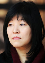 韓国を代表する女流作家が三島由紀夫「憂国」を盗作か…韓国「悪臭を放つ韓国文学の恥」