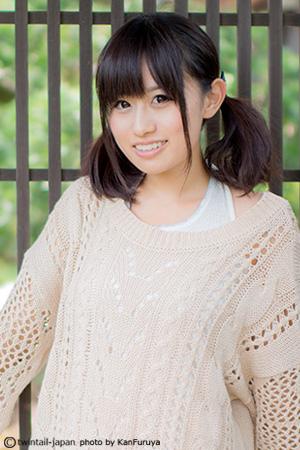 【画像】前田敦子そっくりのミス立命館の女子大生が可愛すぎると話題