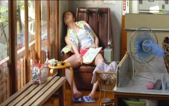 【画像】テルマエ・ロマエの上戸彩がエ口い