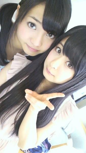 AKB48総選挙上位32人の画像貼るから評価してって
