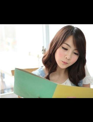 【画像】KARAのジヨン可愛すぎwwwwww