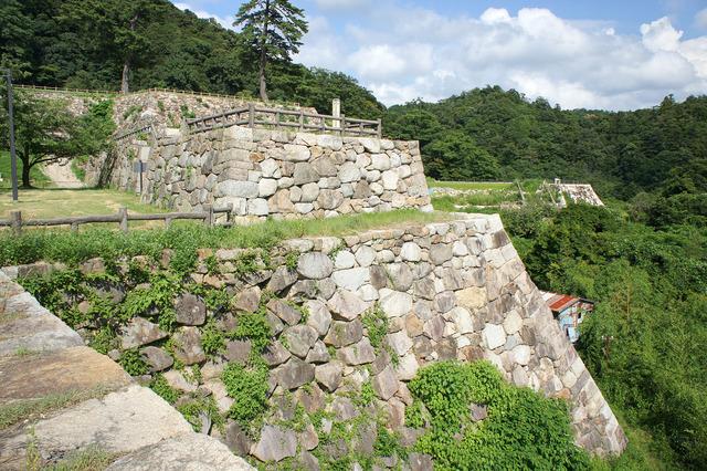 Tottori_castle07_1920