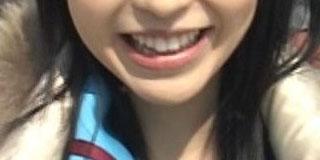 【悲報】平野綾(26)wwwwwwwwwwwww