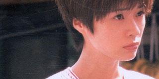川本真琴って可愛いし音楽の才能もあってし何で消えたの?