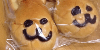 お母さんが買ってきたパンがやばいwwwwwwwwwwwwwww