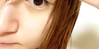 AV休業中の成瀬心美さんのスッピン写真キタ━━━━(゚∀゚)━━━━!!