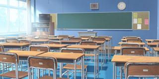 【画像】授業中のリア充wwwwwwwwwwwww