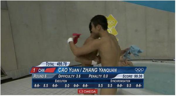 sexymensswimmer15