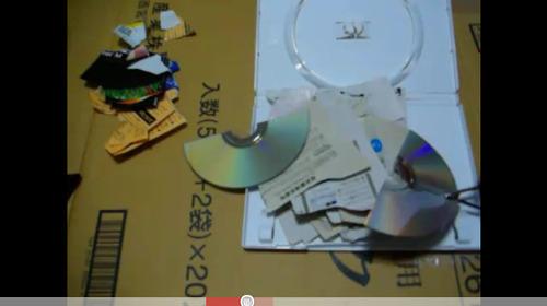 bdcam 2011-01-26 02-15-42-624