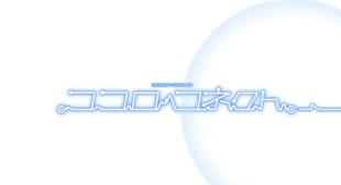 bdcam 2011-02-18 23-01-55-195