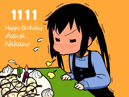 101111
