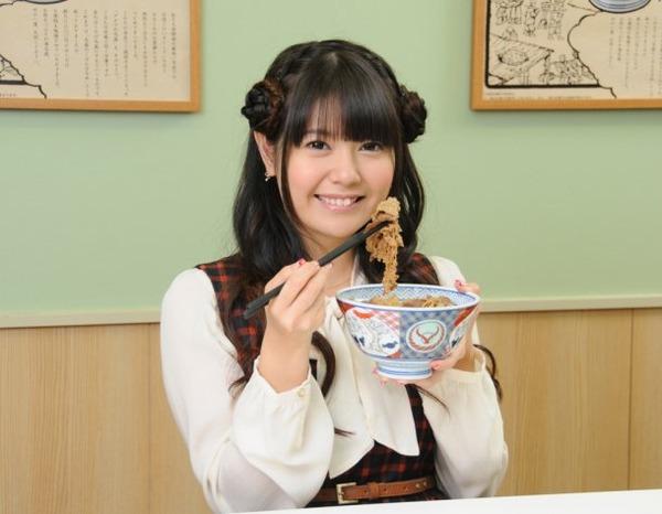 news_large_yoshinoya_taketatsu_02