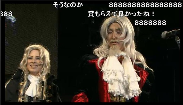 20130803213625