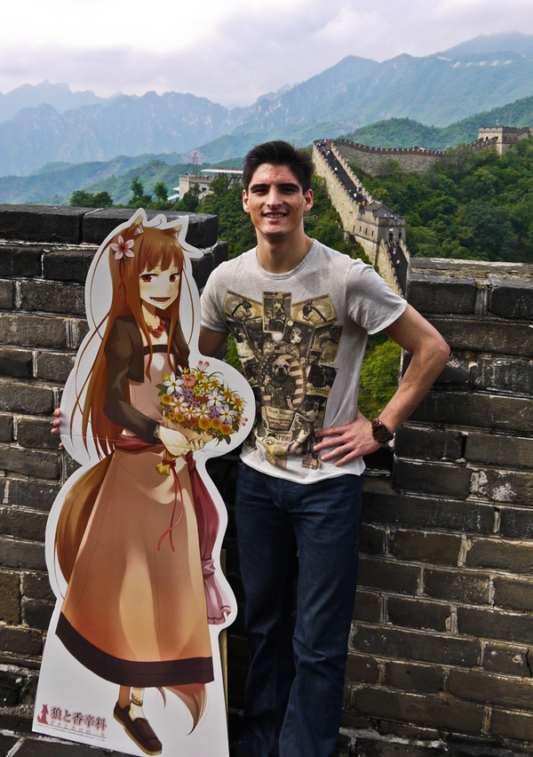 horo-conquers-the-great-wall-7