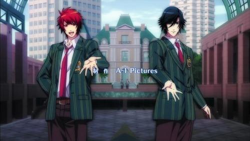 anime20ch82232