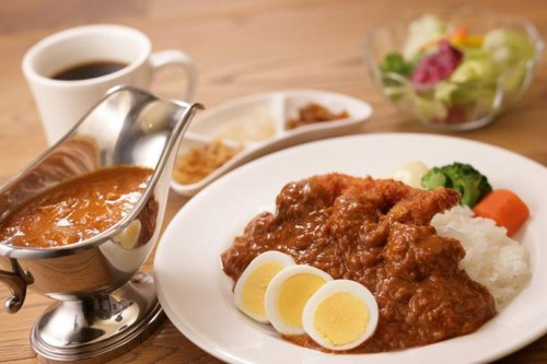 news_large_seefoodcurry
