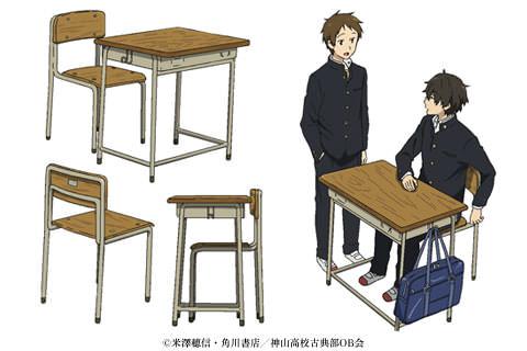 anime20ch91172