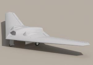 300px-RQ-170_Wiki_contributor_3Dartist