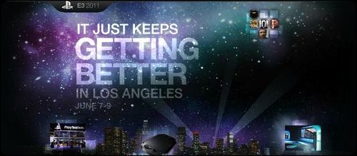 Sony-E3-2011